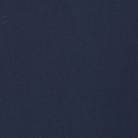 "REMNANT- Canvas, Navy Blue 17"" - [Product_type] - Tonic Living"