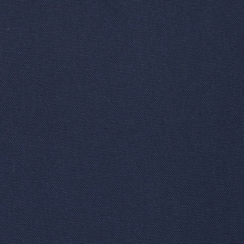 Canvas, Navy Blue - tonic-living-usd