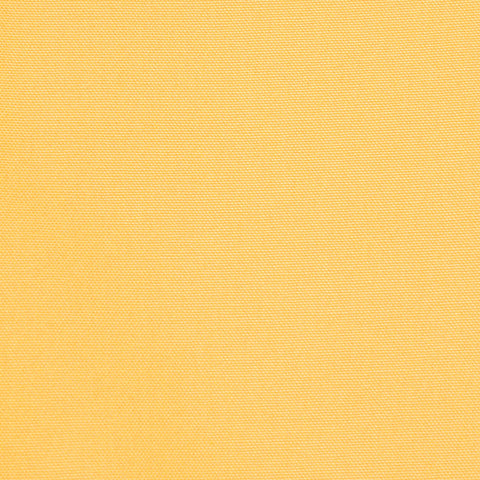 Canvas, Saffron Yellow - tonic-living-usd