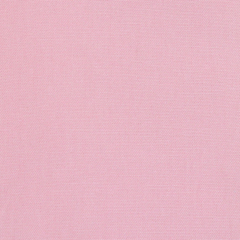 Canvas, Shell Pink - tonic-living-usd
