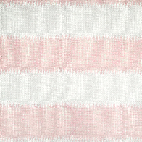 Passagio, Blush - [Product_type] - Tonic Living