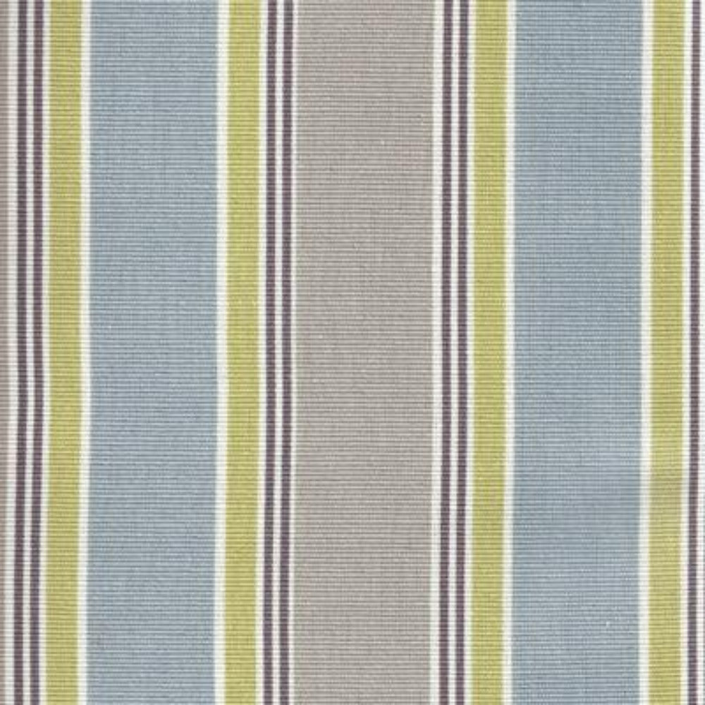 "REMNANT- Patricia, Azure 43"" - [Product_type] - Tonic Living"