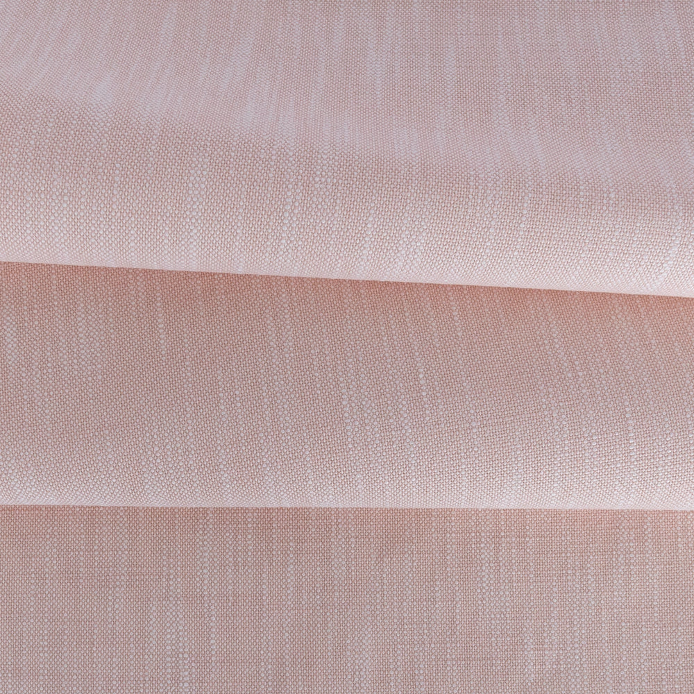 Ryder, Blush pink outdoor fabric from Tonic Living, formerly named Rollo