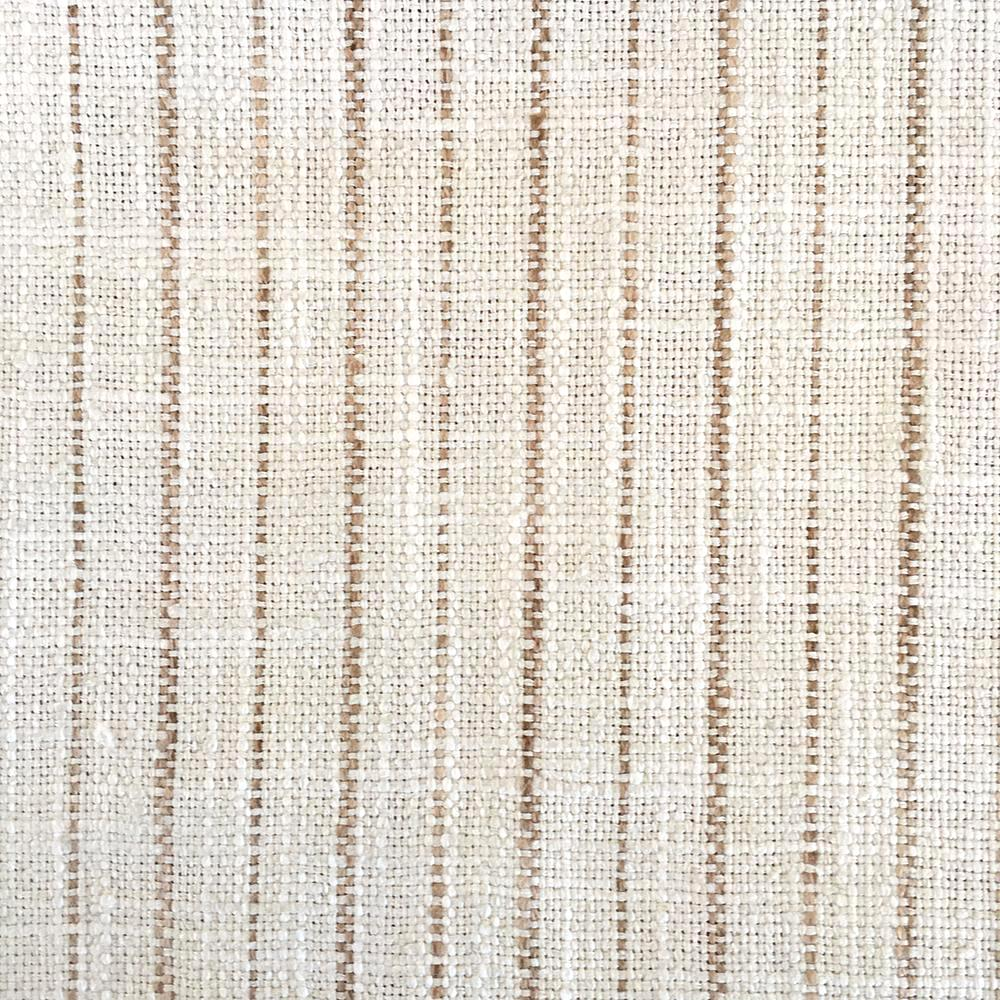 Sheldon Stripe, Wicker - [Product_type] - Tonic Living
