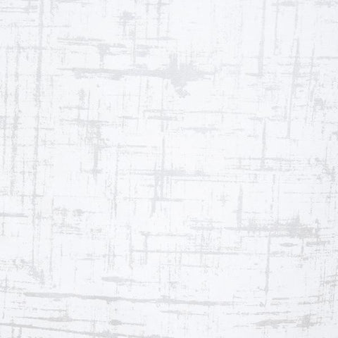 "REMNANT- Sterling, White 34"" - [Product_type] - Tonic Living"