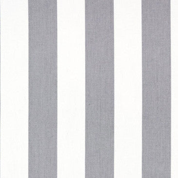 Terrace Stripe, Grey