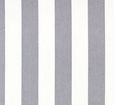 REMNANT - Terrace Stripe, Grey