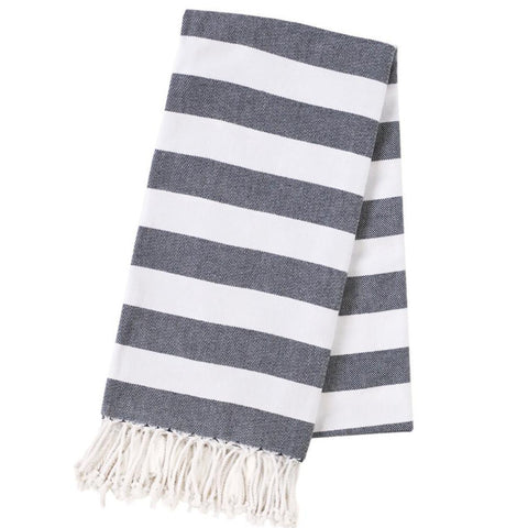 Turkish Towel - The Boardwalk