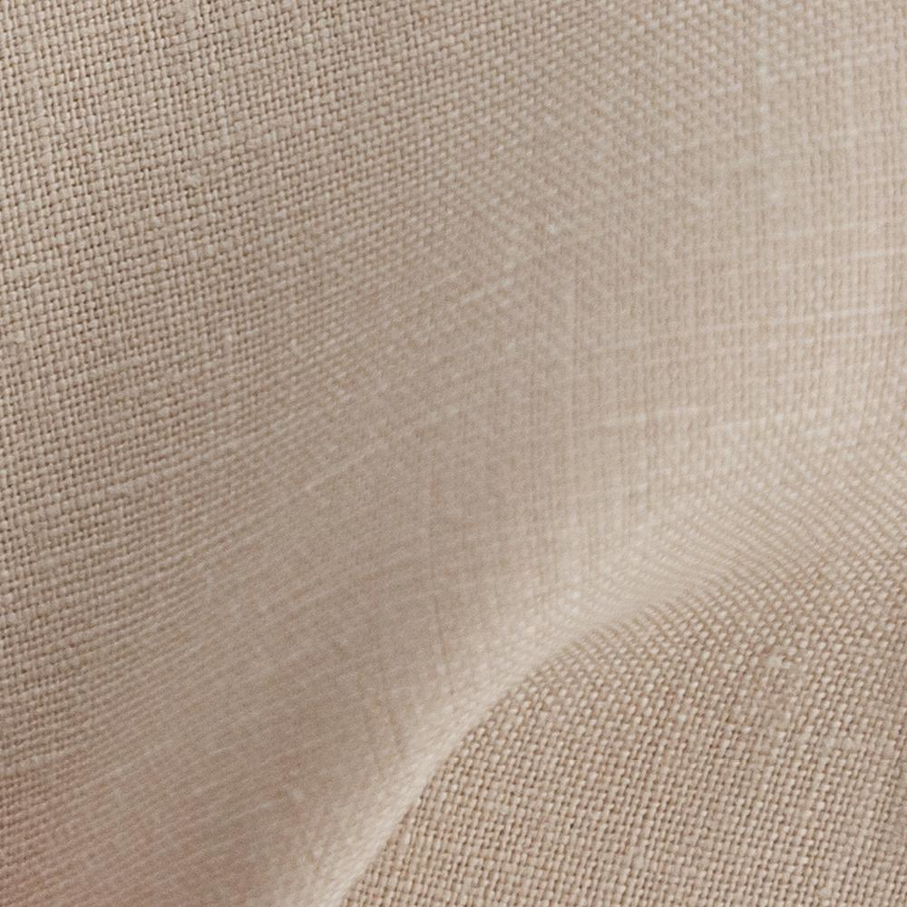 Tuscany Linen, wheat coloured linen from Tonic Living