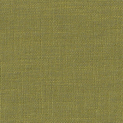 Tuscany Linen, Cilantro - [Product_type] - Tonic Living