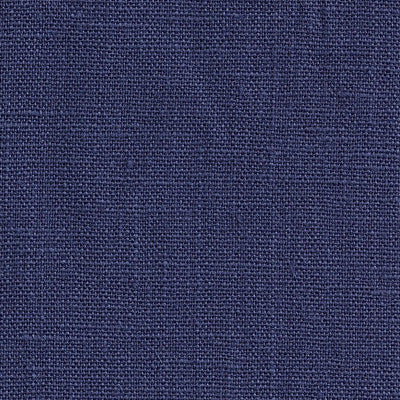 Tuscany Linen, Navy - [Product_type] - Tonic Living