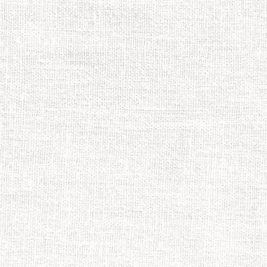Tuscany Linen, Oyster - 1/2 Kilo Pack