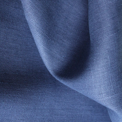 Tuscany Linen, Pacific