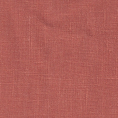 Tuscany Linen, Spice - [Product_type] - Tonic Living