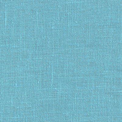 Tuscany Linen, Turquoise - [Product_type] - Tonic Living