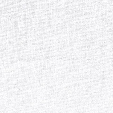 "REMNANT - Tuscany Linen, White 25"" - [Product_type] - Tonic Living"