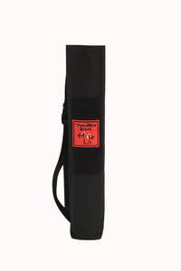 Black Quiver Bag