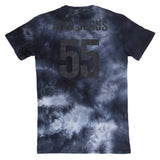 Acid Jesus 55 T-Shirt