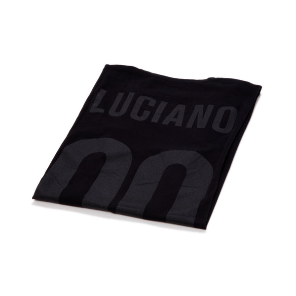 Luciano 00 T-Shirt