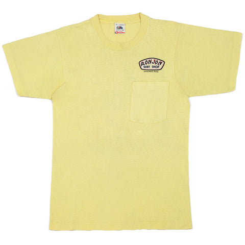 RON JON SURF T-Shirt