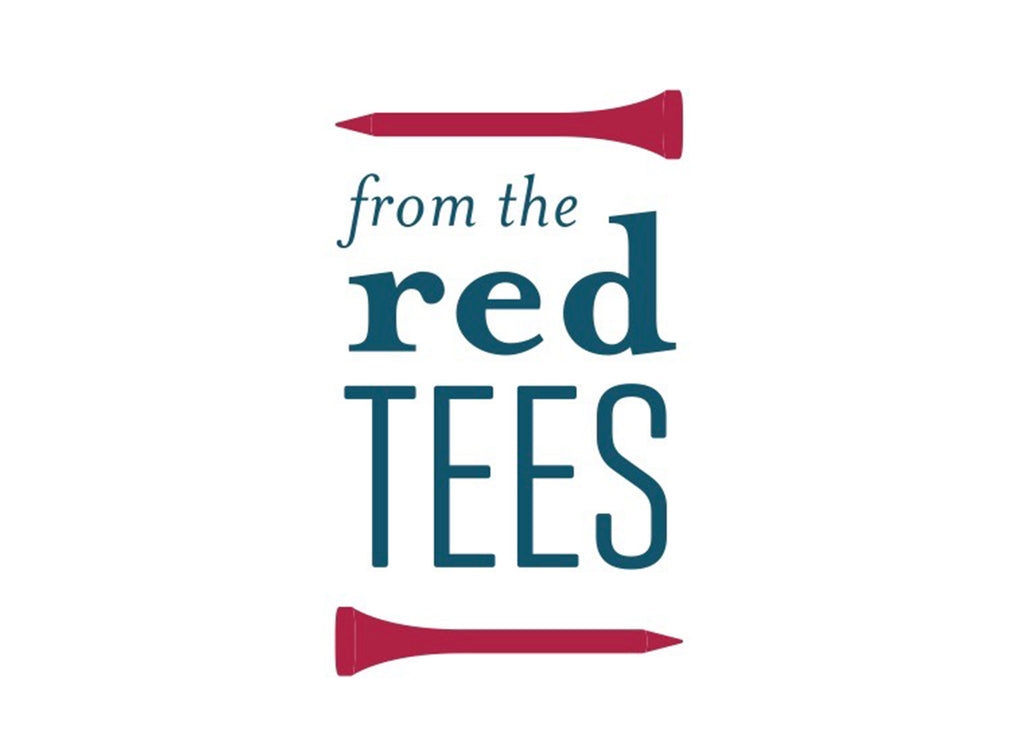 From the Red Tees