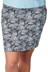 women's summer clothing, Nivo Lori Skort, Skort, Nivo, X-Large, , ladies golf and tennis fashion, golf accessories - From the Red Tees.