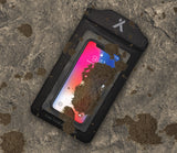 Bear Grylls Waterproof Phone Pouch | MaxStrata