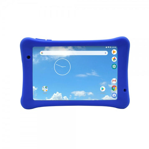 "iView 885TPC Ruggedized Tablet - 8"", 1280 × 800, 2GB DDR3/32GB Android OS 