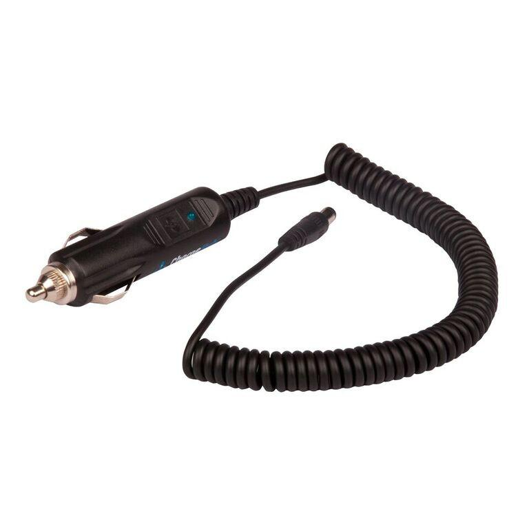 ChargeHub Vehicle Power Cable for ChargeHub X7 | MaxStrata