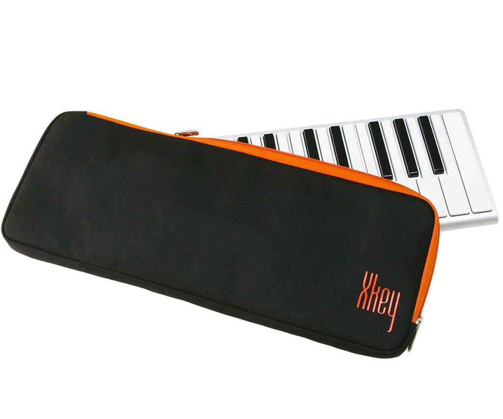 CME Xkey Supernova Carrying Case | MaxStrata