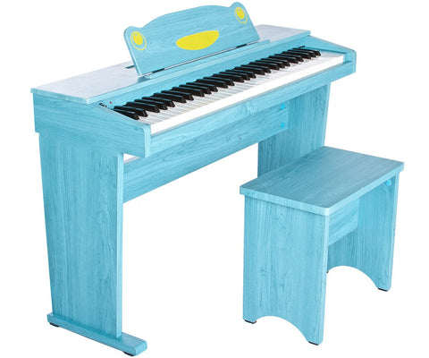 Artesia Fun-1 Digital Children's Piano | MaxStrata