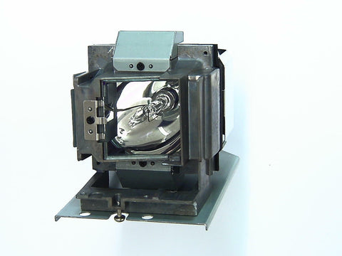 Original Lamp for Infocus IN3134a, IN3136a, IN3138HDa Projector | MaxStrata