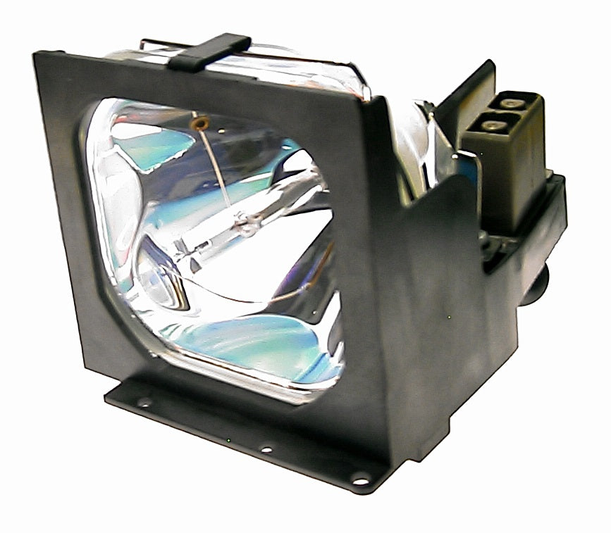 Diamond Lamp for Eiki LC-NB2, LC-NB2W, LC-XNB2, LC-XNB2W Projector | MaxStrata