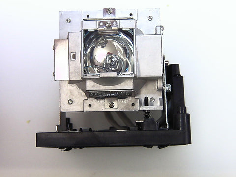 Original Lamp for Vivitek D-791ST, D-795WT Projector | MaxStrata