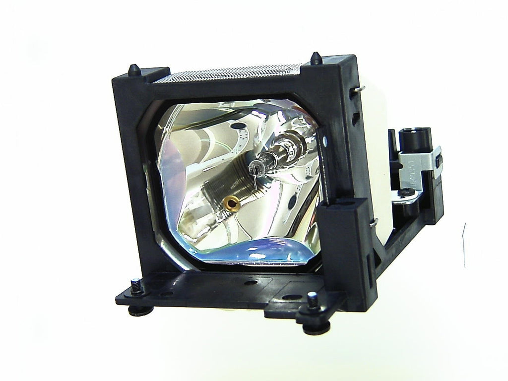Original Lamp for Hitachi CP-S310, CP-S310W, CP-X320 Projector  | MaxStrata