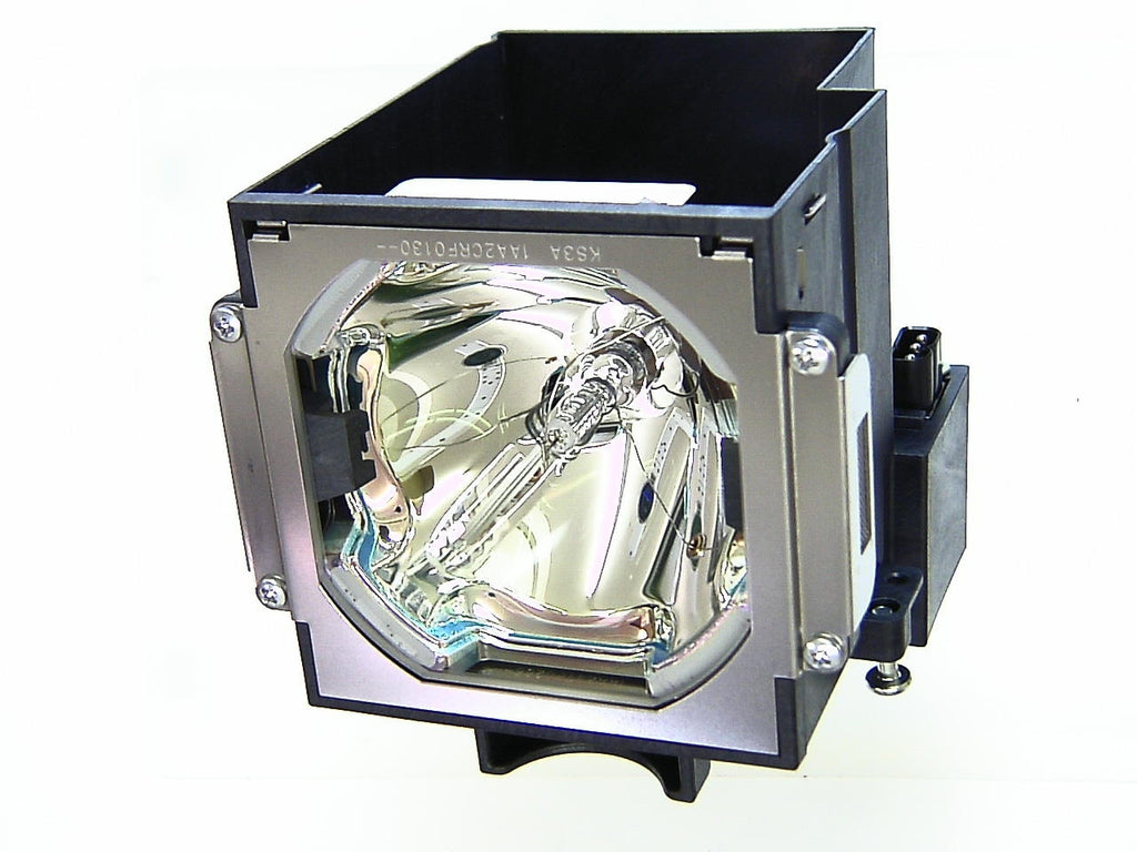 Original Lamp for Eiki LC-X7, LC-W5 Projector | MaxStrata