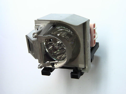 Original Lamp for Eiki EIP-WSS3100 Projector | MaxStrata