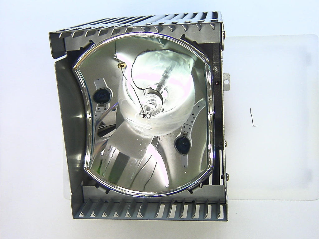 Original Lamp for Sanyo PLC-700M, PLC-750M, PLC-755M Projector | MaxStrata