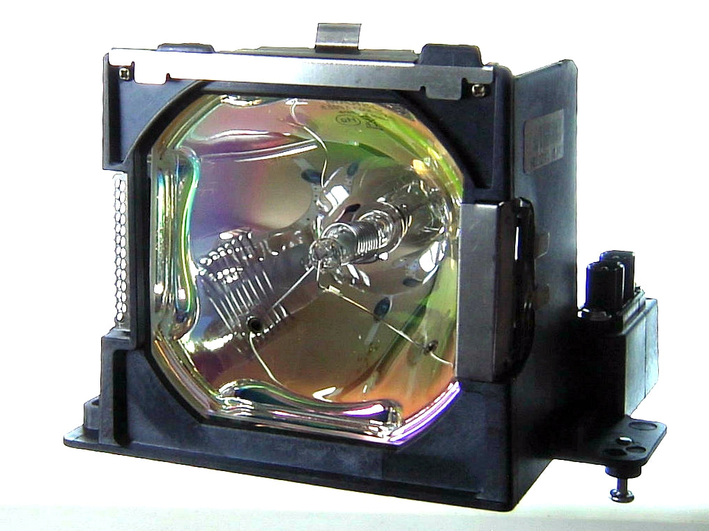 Diamond Lamp for Canon LV-7575 Projector | MaxStrata