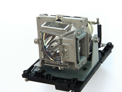 Original Lamp for Vivitek D-859 Projector | MaxStrata