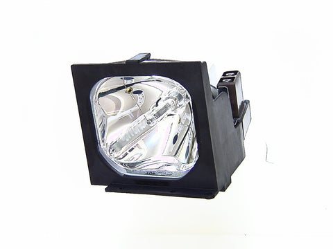 Original Lamp for Proxima LS2, LX2 Projector | MaxStrata