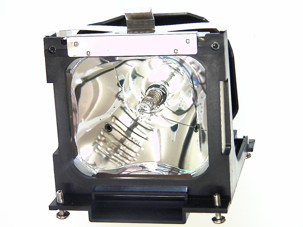Original Lamp for Canon LV-5200 Projector | MaxStrata