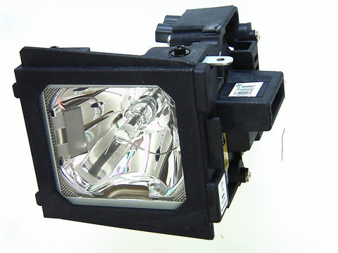 Original Lamp for Sharp PG-C55X, XG-C58X, XG-C55X Projector  | MaxStrata