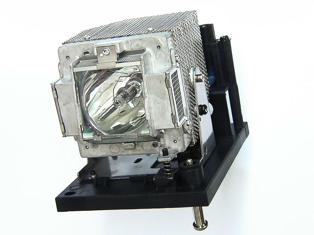 Original Lamp for Sharp XG-PH80W, XG-PH80X Projector | MaxStrata