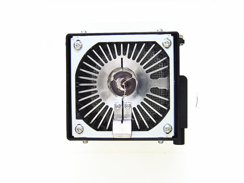 Original Lamp for Proxima DPSX1 Projector | MaxStrata