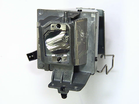 Original Lamp for Acer America A1200, A1300W, A1500 Projector  | MaxStrata