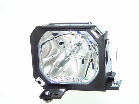 Original Lamp for ASK A4 COMPACT, A6 COMPACT, C2 COMPACT Projector  | MaxStrata