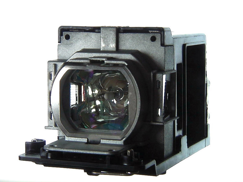 Diamond  Lamp for Diamond Lamps TLP X300, TLP X3000 Projector  | MaxStrata