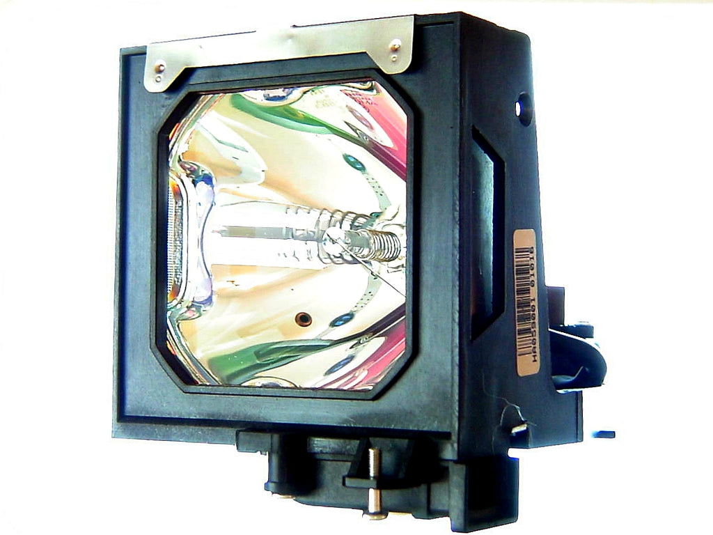Diamond Lamp for Dongwon DLP-380, DLP-420 Projector | MaxStrata