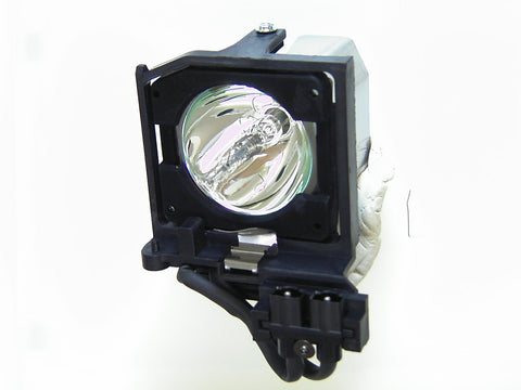 Original Lamp for 3M DMS-800, DMS-810, DMS-815, DMS-865 Projector  | MaxStrata